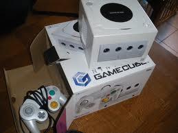 La Gamecube 768553gcblanche2