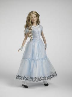 [Collection] Tonner Dolls 768722alicekingsley