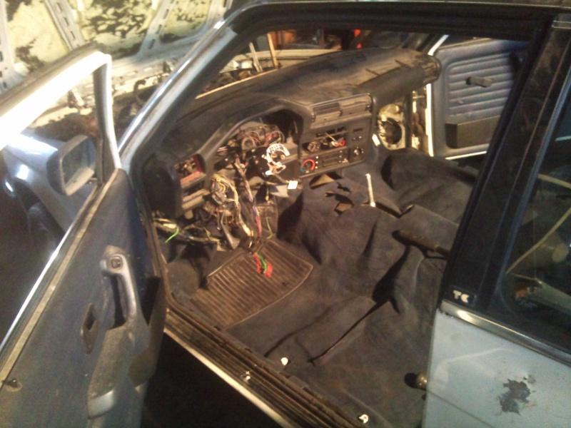 Mon BMW 323i E30  BAUR 768882DSC1843