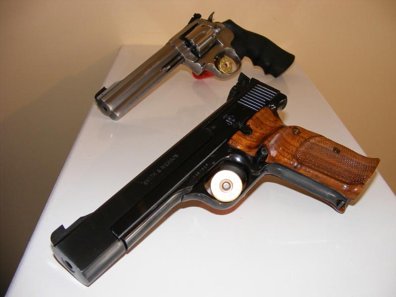 Mes armes [MaJ le 23/08/12] 7691872408