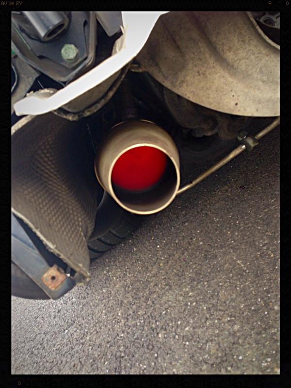 Problème de pression sur 996 turbo  769253image913
