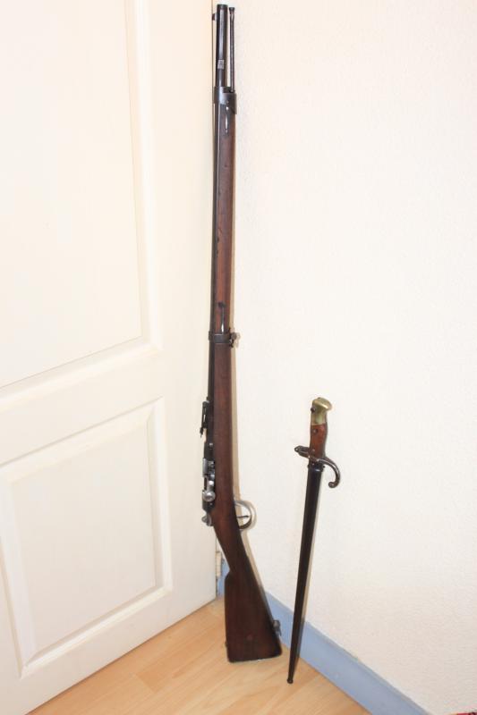 fusil gras 769417IMG2147