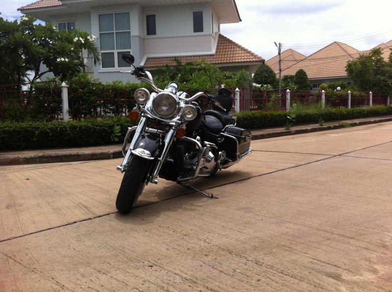 Les tribulations d'un road king en Thailand  - Page 4 769836IMG0008