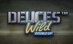 deuces-wild-double-up