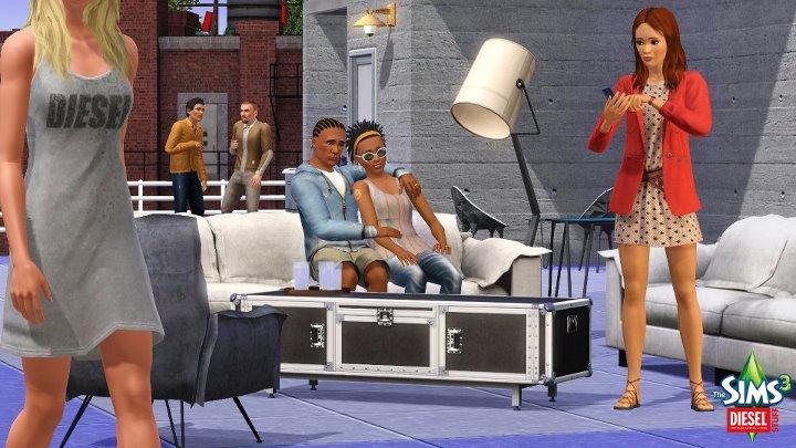 Les Sims™ 3 : Diesel Kit 7702275542651015170948371548462659045483242206361287974498n