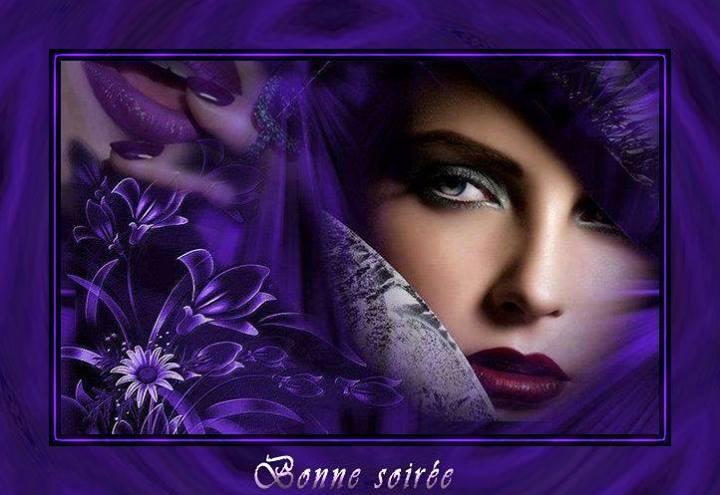 bonne nuit !!! - Page 51 77039917790805828420451292641239631070n