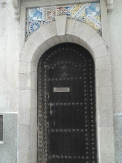 Essaouira.... 77045520120819120423