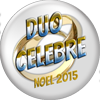 Star City Awards – Automne/Hiver 2015 770555Duoclbre