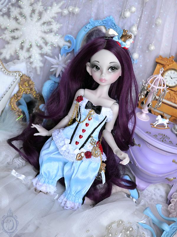 [Créa] † Mystic Dolls † : Réservations ouvertes ! - Page 6 771135AlicepourLychee01