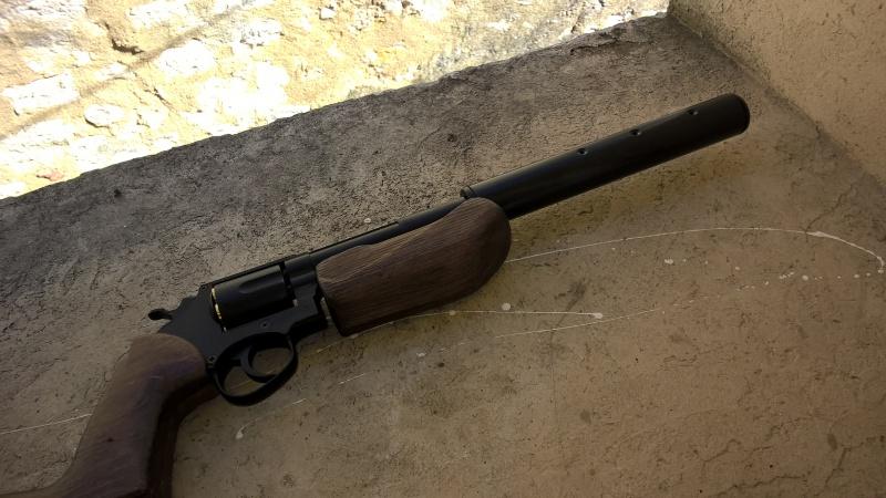 Revolver Rifle Metro 2033 771252WP20150918154318Pro