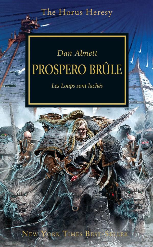 Prospero Brûle - Page 2 771263frprosperoG