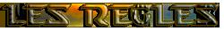 [Clos] Un Nouveau Monde 771383regles