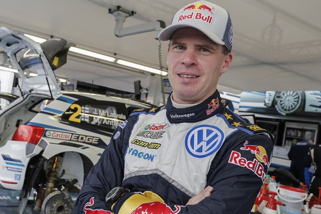 Rallye de Finlande 2015 : Latvala reste maître chez lui  771969thd092015wrc08tw20910