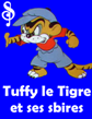 [Site] Personnages Disney - Page 14 772068TuffyleTigre