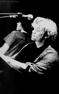 Levi McGrath