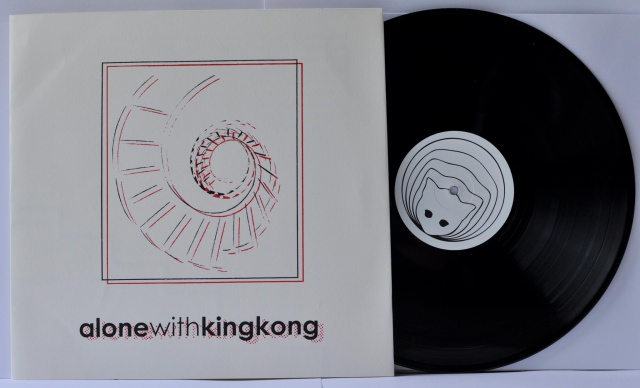 Alone with King Kong (Pop - Chez Kito Kat) - Nouvel album 7729313276722988357401323722212821612210641412216643223010o