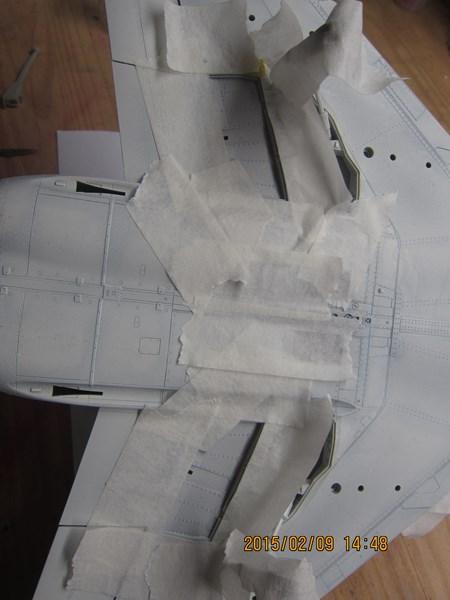 Phantom F-4 J 773191IMG2433Copier