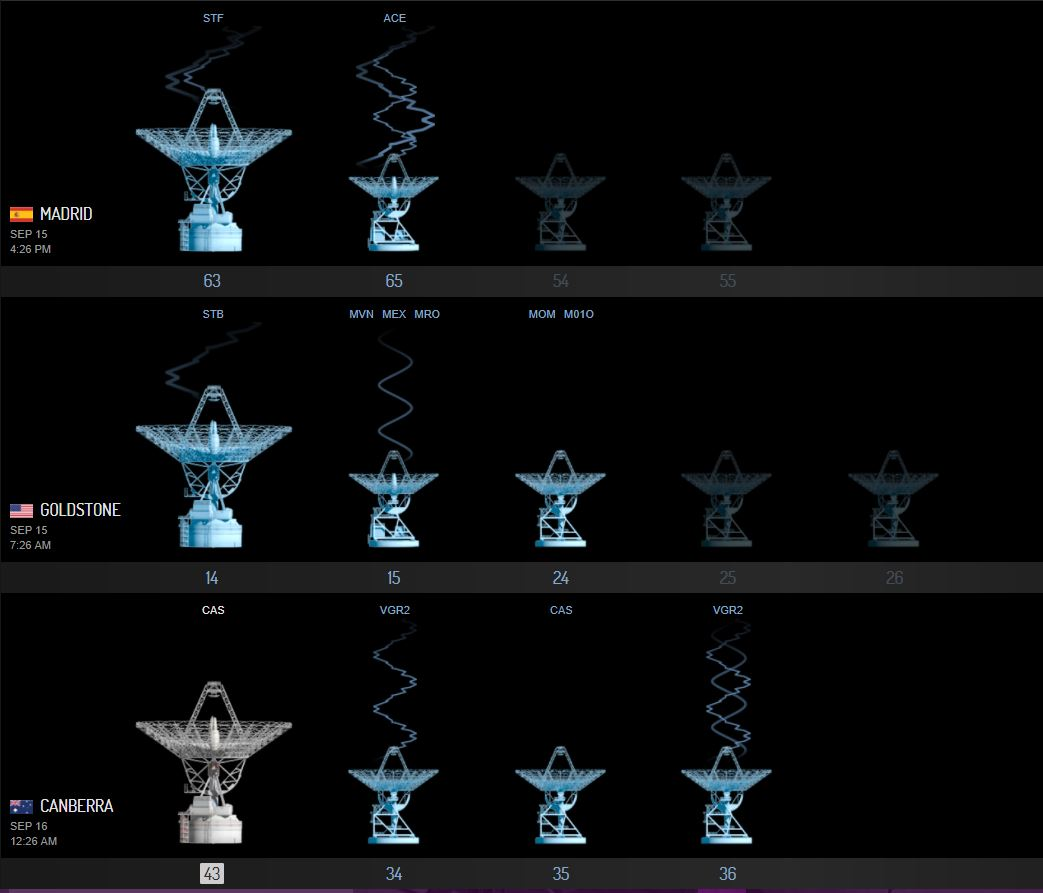 "Mission Cassini, phase ""Ring-Grazing Orbits"" (30.11.2016 - 15.9.2017) - Page 7 774154FinCassini12"