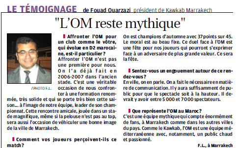HOMMAGE OLYMPIEN - Page 16 774200531