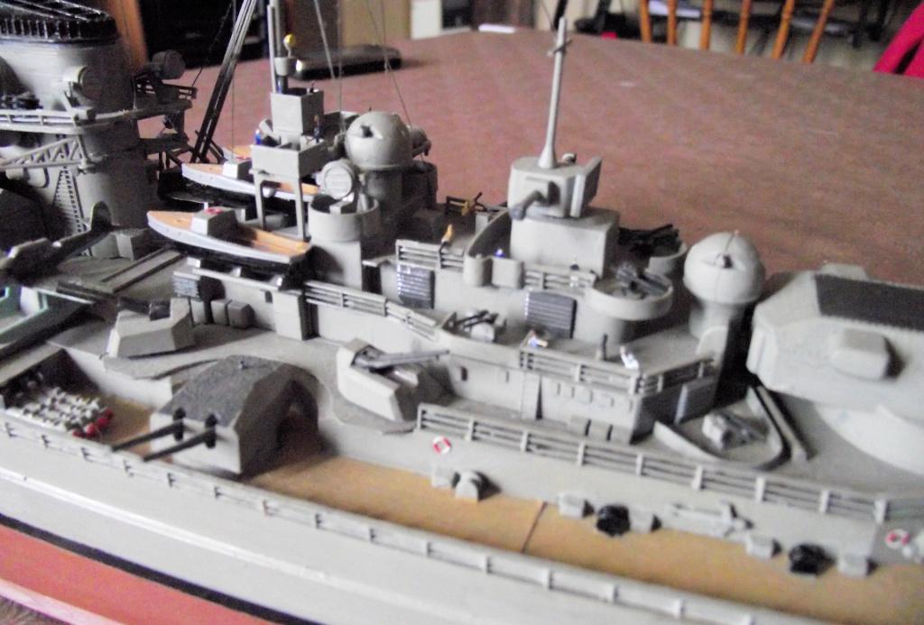 Collection Kriegsmarine 774204Krieg26