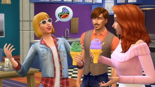 Les Sims 4 En Cuisine [11 Août 2015] - Page 2 774232gj657jmjqf0d11