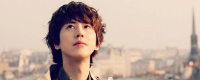 Super Junior Funky 774566KYU