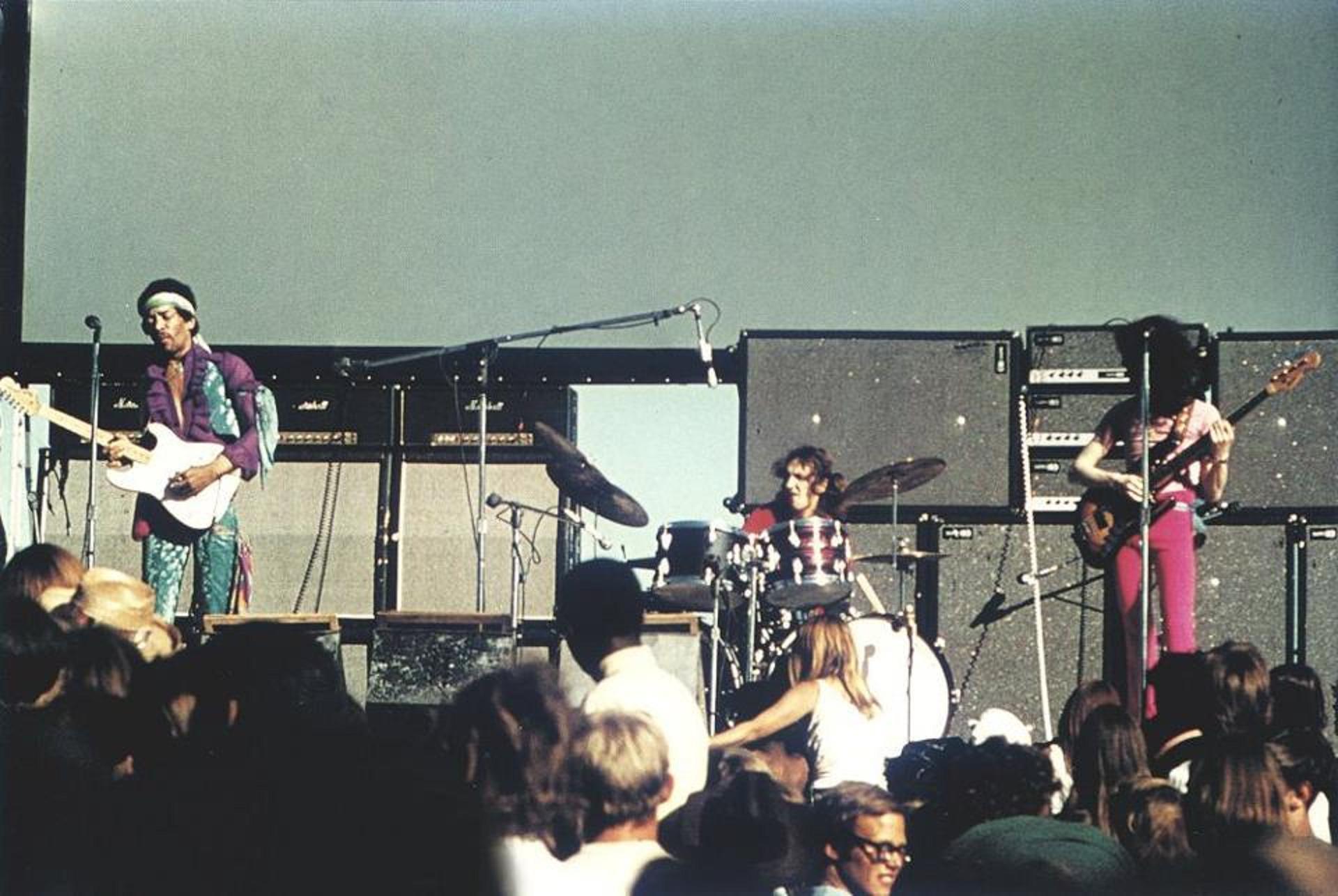 San José (Santa Clara County Fairgrounds) : 25 mai 1969 774735392n