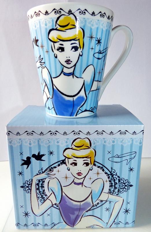 Les Mugs Disney - Page 2 775194P1100343