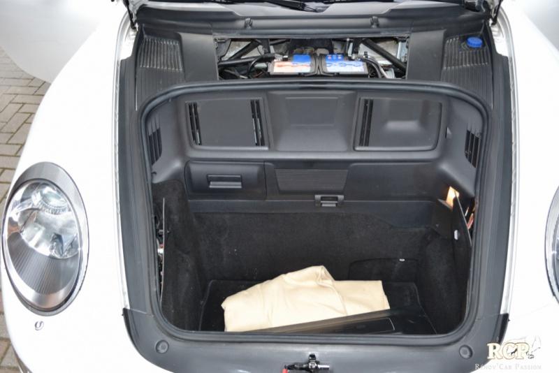 Topic unique : Posez vos questions à Renov'Car Passion -> ND Car Care - Page 37 775323DSC0010