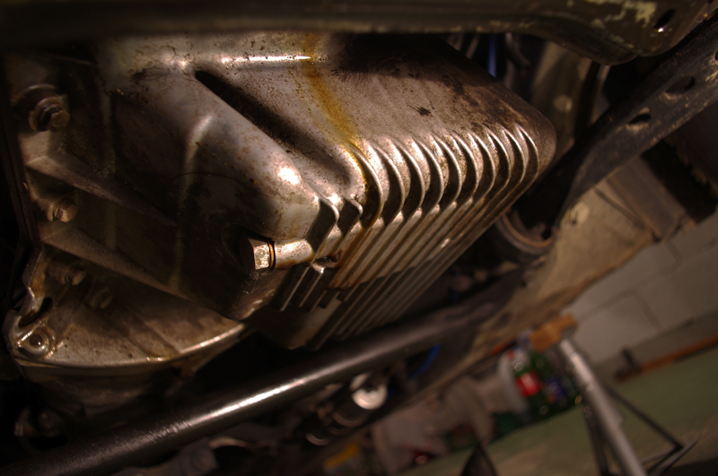 [BMW 318 is E36] Claquements dans le moteur - Page 2 775325IMGP4808