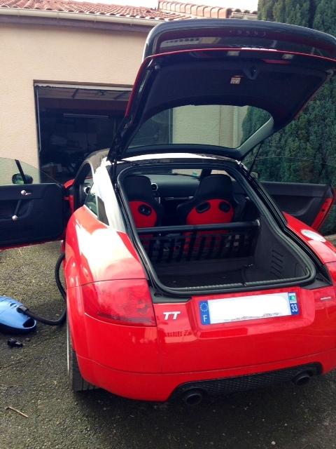 NOUVELLE présentation - TT Quattro Sport N°23/24 775358net