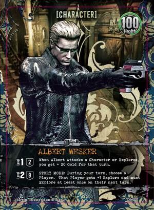 Les cartes du jeu Resident Evil 775566carte05