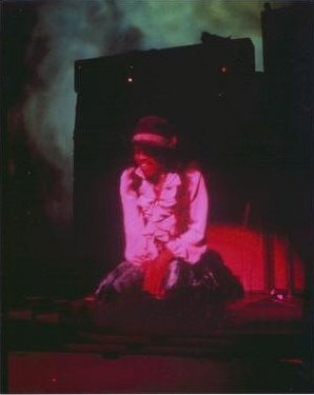 New-York (Fillmore East) : 10 mai 1968 [Premier concert] 77563019680510Fillmore1stShow57