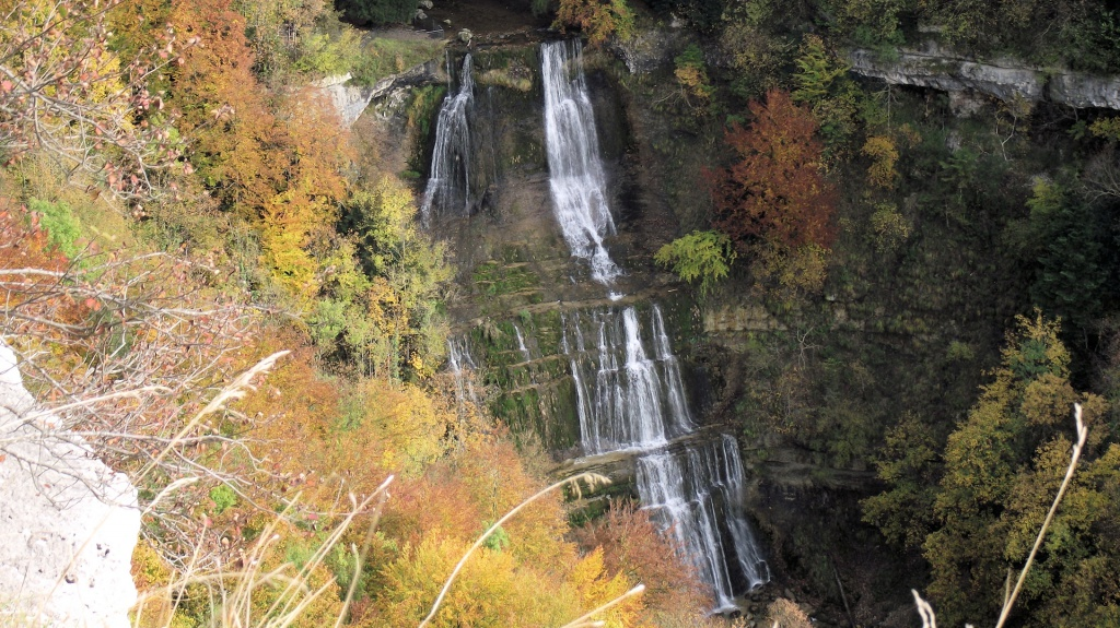 Les cascades du Hérisson 776260cascadesduHrisson34