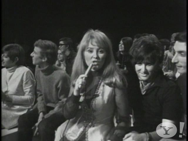 """""""A Happening For Lulu"""" : 4 janvier 1969  7765191jimi"""