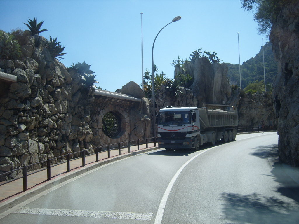 Divers Monaco (MC) 776891S1036017