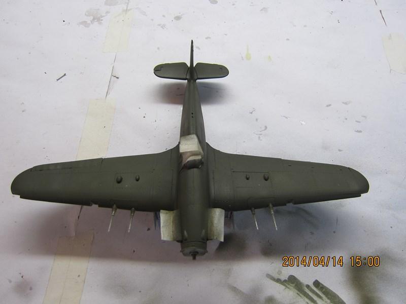 Hurricane Mk.IIc 777044IMG1509Copier