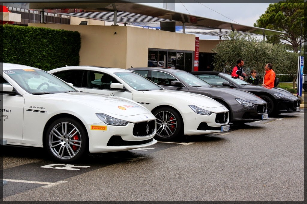 Maserati Ghibli 3 777522IMG3691