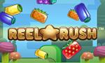 reel-rush