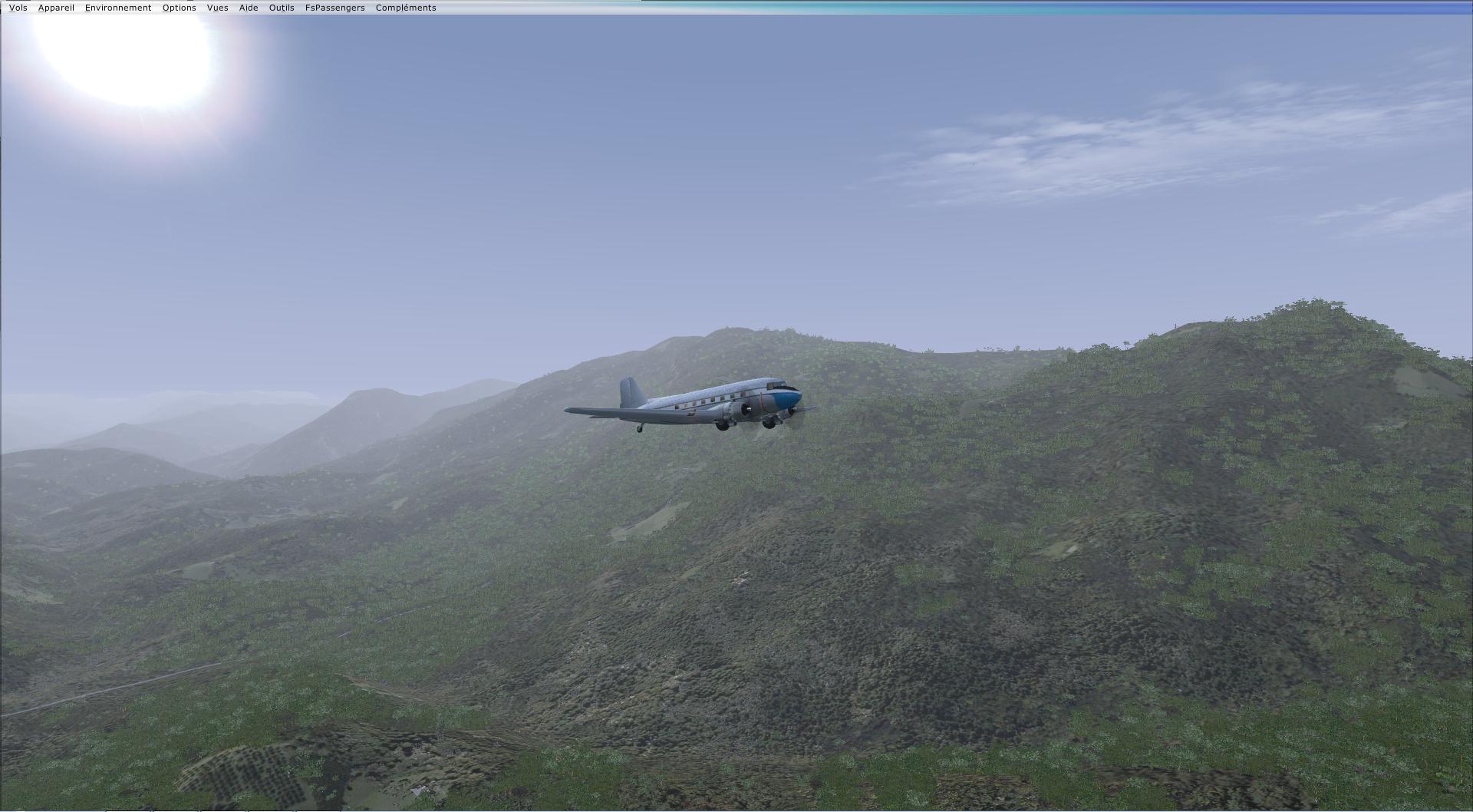 Mission largage 777780201521921437992