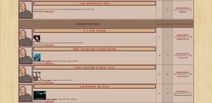 Les anciens designs du forum - Page 3 778093designjaredF