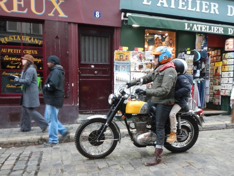 Traversée de Paris 778181DSCN2682