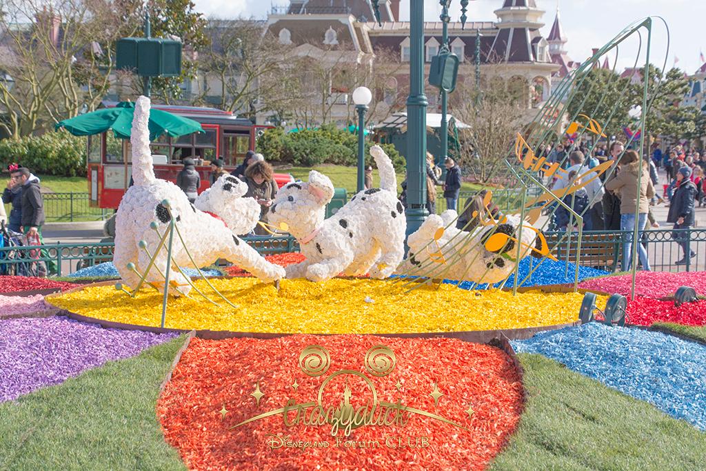 Festival du Printemps du 1er mars au 31 mai 2015 - Disneyland Park  - Page 8 77818827fevrier1583