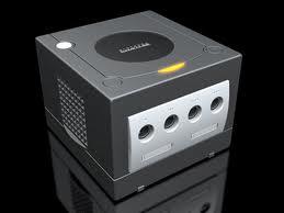 La Gamecube 778714gcnoir1