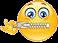 Bloquer la publicité sur Skype 778906zipboucherdm