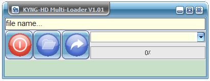 جميع برامج و لودرات الكريسطور أطلس HD بآخر إصداراتها 778966855