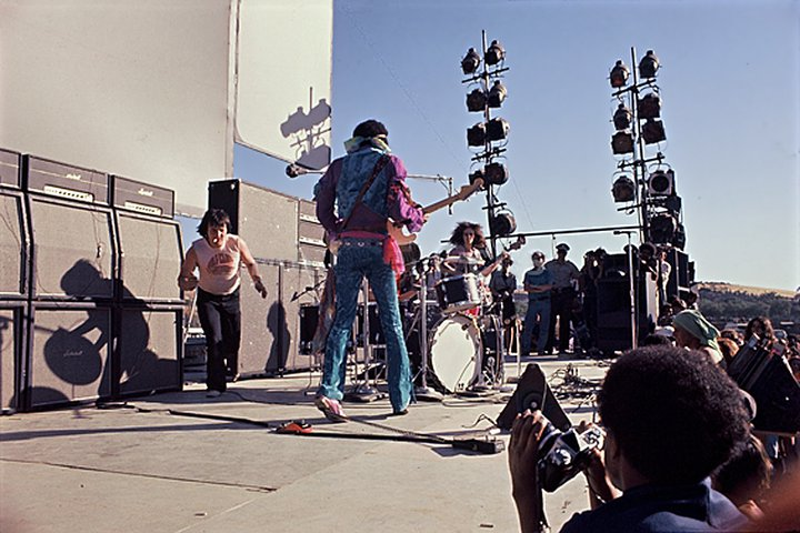 San José (Santa Clara County Fairgrounds) : 25 mai 1969 7791321651861265323649513172244178248876066592n