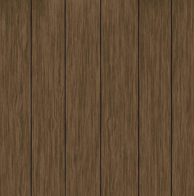 [Débutant] Créer une texture: le bois 779166bois6