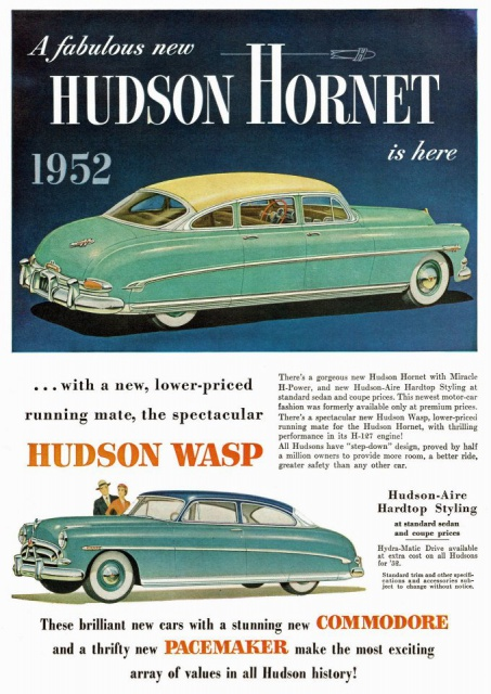 Antique Cars Adverts Revised 779207389019101516231724924571075928854n