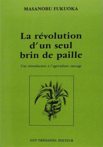 Pour une agriculture naturelle, plus saine et plus respectueuse des lois de la nature... 779432bloggif5673d600798a6